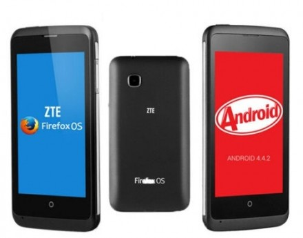 your phone zte open c android rom the fact