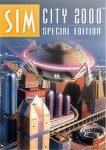 Obal SimCity 2000 Special Edition