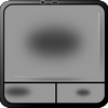 touchpad-logo