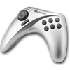 gamepad-logo