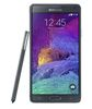 Phablet Samsung galaxy note 4