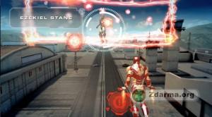 Iron Man 3: boj muže proti muži