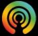 logo stereomood
