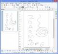 Draw pro kreslení skic a diagramů