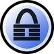 ikona KeePass Password Safe