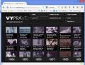 Bonus na webu: časová osa dávající jednotlivé epizody do vztahu s dějinnými událostmi