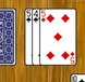 Ikonka hry World of Solitaire