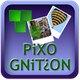 logo Pixognition