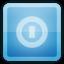 Logo Mana�era nap�jen�