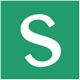 Logo Sejda
