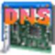 DNSQuerySniffer ikona