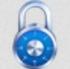 Pascal Password Generator logo