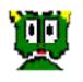 Wavosaur ikona
