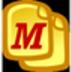 CopyMastro ikona