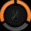 WebsiteSpider logo