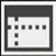 Workspace Utilities logo