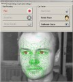 3D snímání obličeje a jeho pokročilá analýza