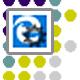 Manage Edge Favorites logo