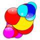 Logo programu Folding@home
