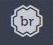 Logo online služby Bunkrapp