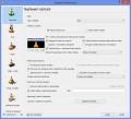 Možnosti nastavení VLC přehrávače