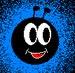 ikonka hry Mravenci