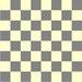 ikona hry Šachy
