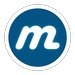 WriteMonkey logo