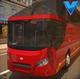Logo City Bus Simulator 2015