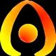 Logo ActivePresenter