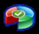 Logo AOMEI Partition Assistant Standard Edition