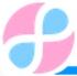 Fsymbols logo