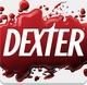 Logo Dexter: Hidden Darkness
