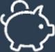 Economizzer logo