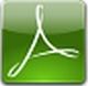 Logo booksorg