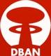 Logo DBAN