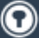 Logo Enpass