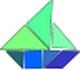 Logo Reggata