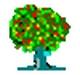 Logo TreePad Lite
