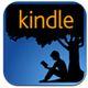 logo Amazon Kindle for PC