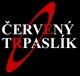 Červený trpaslík logo