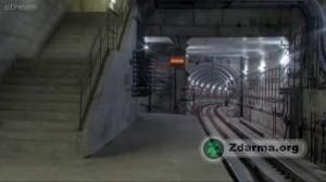 Ukázka z epizody